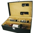 Wine Sets and Drink Accessories